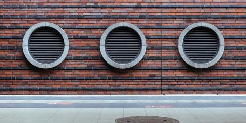 3 Reasons to Hire Rochester's Leading Pipe Work Professionals, Rochester, New York