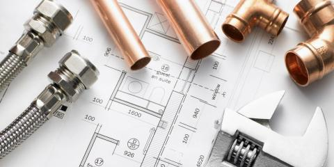 Get it Done The Right Way The First Time: Hire Your Local Expert Plumbing Contractors, Anchorage, Alaska