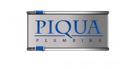 Piqua Plumbing Can Help You Decide Between Water Heater Repair And Replacement, Piqua, Ohio