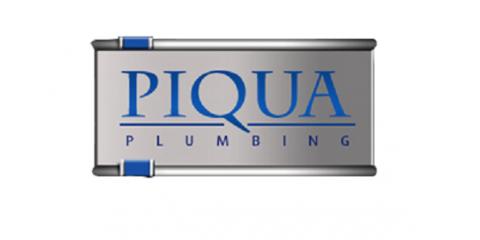 Piqua Plumbing Can Help You Decide Between Water Heater Repair And Replacement, Piqua, Ohio
