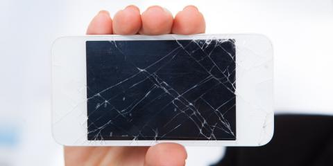5 Factors to Consider When Looking for a Cell Phone Repair Shop, Pittsburgh, Pennsylvania