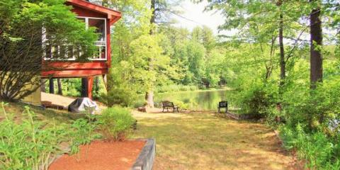 3 Things to Look for When House Hunting for a Vacation Home in Pittsfield, Pittsfield, New Hampshire