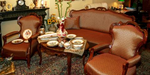 3 Tips For Getting the Most Out of Your Estate Sale Shopping Experience , Pittsford, New York