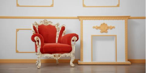 3 Easy Ways to Decorate Your Interior With Estate Sale Items, Pittsford, New York