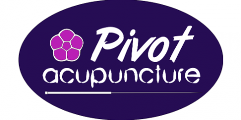 Pivot Health , Pittsford, New York