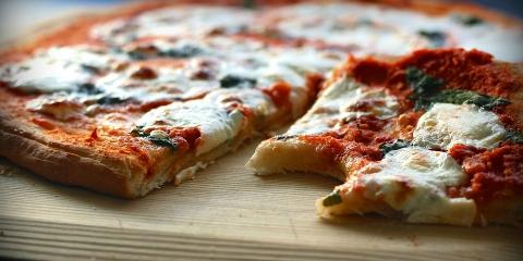 10 Tips for Making the Best-Tasting Pizza, Stamford, Connecticut