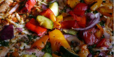 Cooking Savvy - Recipe Makeovers for Weight Loss, Lincoln, Nebraska