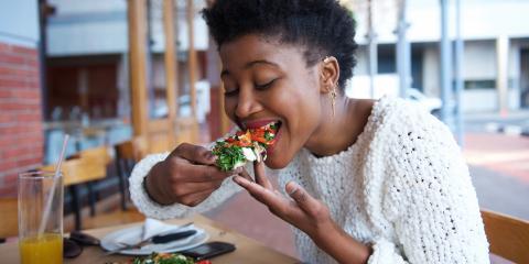 4 Tips for Ordering a Healthier, Tastier Pizza, Branson West, Missouri