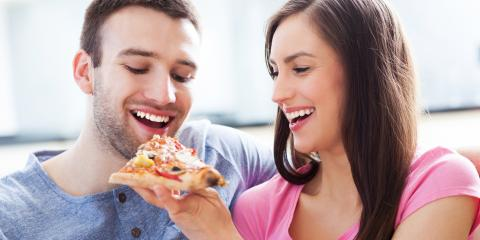 4 Characteristics of a Quality Pizza, Bronx, New York
