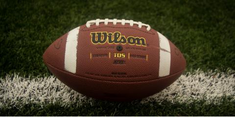 Kick Off Football Season With Pizza Delivery From Emilio's!, Bronx, New York