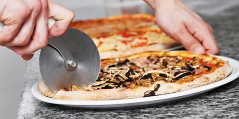 Looking for a Pizza Delivery? Try Inzillo's Most Popular Pizzas!, Jackson, New Jersey