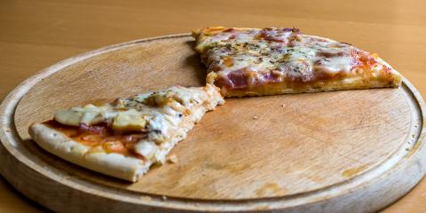 3 Creative Ways to Use Leftover Pizza, Elko, Nevada