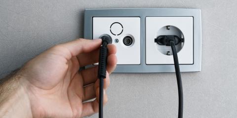 HVAC Contractors on 5 Ways to Reduce Home Energy Consumption, Plainville, Connecticut