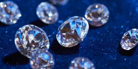 Everything You Need to Know About Diamond Jewelry, Hempstead, New York