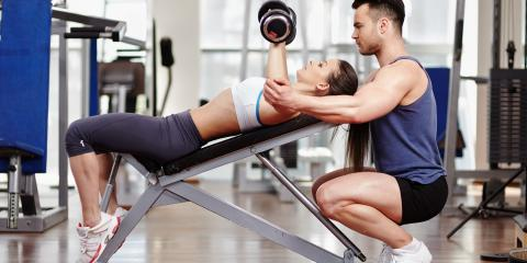 4 Common Questions New Clients Ask Their Personal Trainer, Oyster Bay, New York