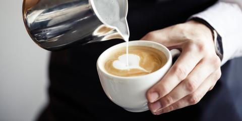 Kickstart Shopping Sprees With a Coffee at These 4 Plainview Destinations, Oyster Bay, New York