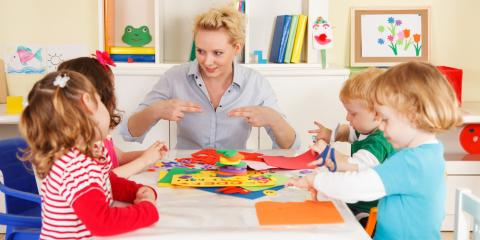 Top Benefits of Enrolling Your Child in After-School Preschool, Plainville, Connecticut