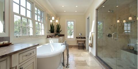 4 Luxurious Additions to Consider for Your Bathroom Remodel, Plainville, Connecticut