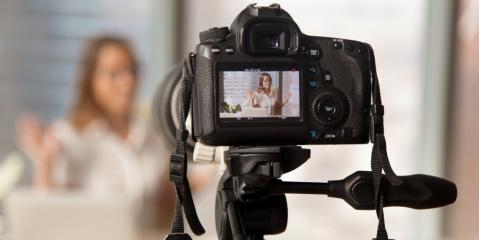 Understanding the Power of Video Depositions, Plainville, Connecticut