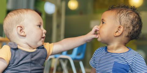 How to Keep Your Kids Healthy at Daycare, Plainville, Connecticut