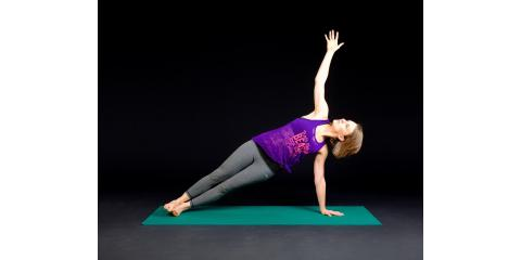 Your Body After Yoga Classes: 3 Proven Benefits , Queens, New York