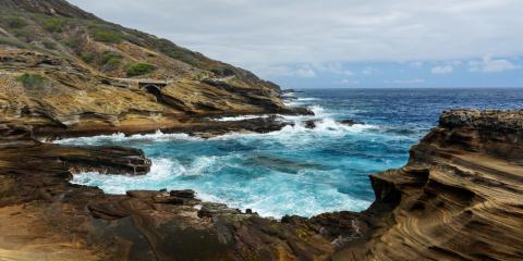 Planning the Ultimate Hawaiian Vacation , Honolulu, Hawaii