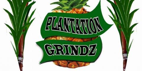 Indulge in Maui's Best Local Food at Plantation Grindz, Kahului, Hawaii