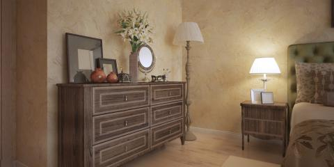 Venetian plaster wall Blue What You Need To Know About Venetian Plaster Walls St Louis Missouri What You Need To Know About Venetian Plaster Walls Plastering By