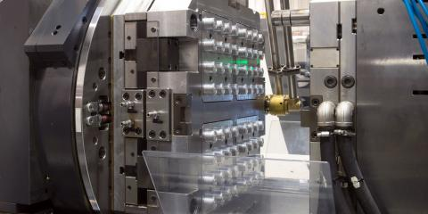 3 Tips for Effective Plastic Injection Molding, San Diego, California