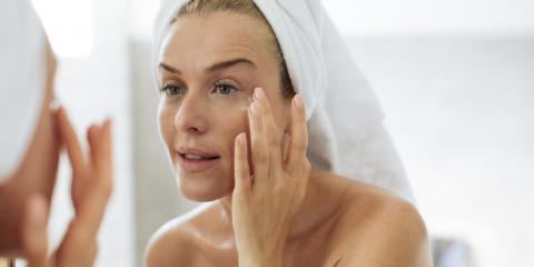4 Unique Benefits of Botox®, Lincoln, Nebraska