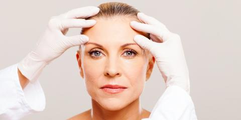 Plastic Surgery Cost: Why It's Worth It, Lincoln, Nebraska