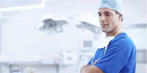 Interested in Plastic Surgery? 3 Suggestions for Finding a Great Surgeon, Greece, New York