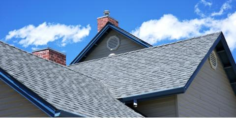 The Importance of Roofing Inspection Before Purchasing a House, Kirksville, Kentucky
