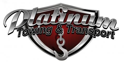 Platinum Towing And Transport Llc In Saint Louis Mo Nearsay