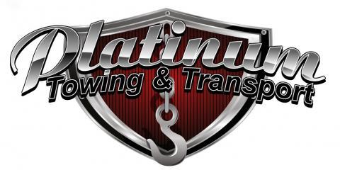 Platinum Towing and Transport LLC, Towing, Services, Saint Louis, Missouri