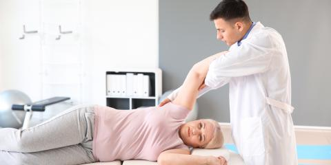 A Brief Guide to Chiropractic Adjustment & Overall Wellness, Platteville, Wisconsin