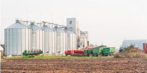 3 Benefits You Could Reap From Exceptional Commercial & Farm Setups, Platteville, Wisconsin