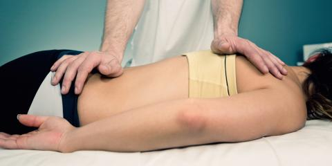 Platteville Chiropractor Explains How to Treat Sciatic Pain, Platteville, Wisconsin