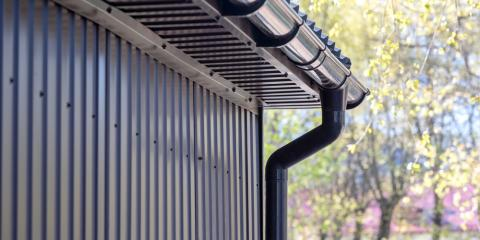 4 Energy-Efficient Siding Options for Your Next Home Improvement Project, Platteville, Wisconsin
