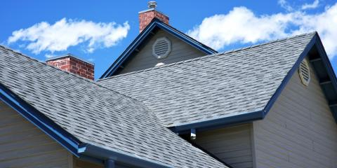 3 Tips for Extending Your Roof's Lifespan, Omaha, Nebraska