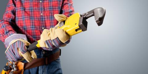 DIY Plumbing Do's & Don'ts From Your Local Plumbing & Septic Maintenance Experts, Des Arc, Arkansas