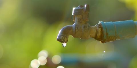 5 Simple Summer Plumbing Tips, Beatrice, Nebraska