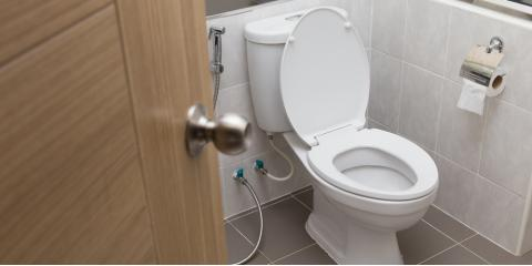 3 Items Your Plumber Says Never to Flush, Comfort, Minnesota