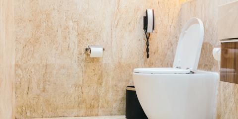 Expert Plumber Tips for Preventing Clogged Toilets, Columbia, Missouri