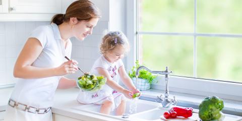 5 FAQ About Backflow Prevention, Lexington-Fayette Northeast, Kentucky