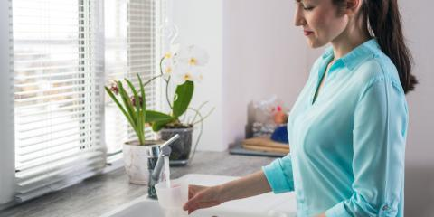 What You Should Know About Reverse Osmosis Water Filtration Systems, Crystal, Minnesota