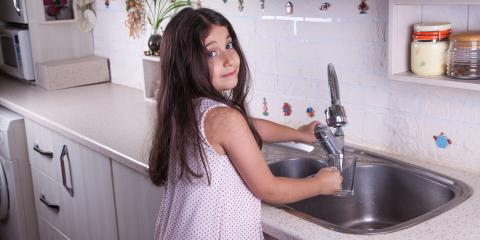 What Is a Reverse Osmosis Water Filtration System?, Crystal, Minnesota