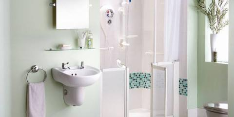 Rochester Experts Share Questions To Ask Your Plumber Henrietta New York