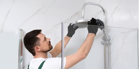3 Reasons to Upgrade to Low-Flow Plumbing Fixtures, Honolulu, Hawaii