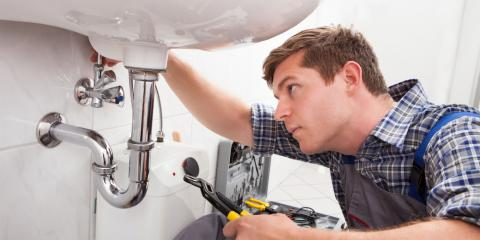 3 Questions to Ask When Hiring a Plumber, Kalispell, Montana